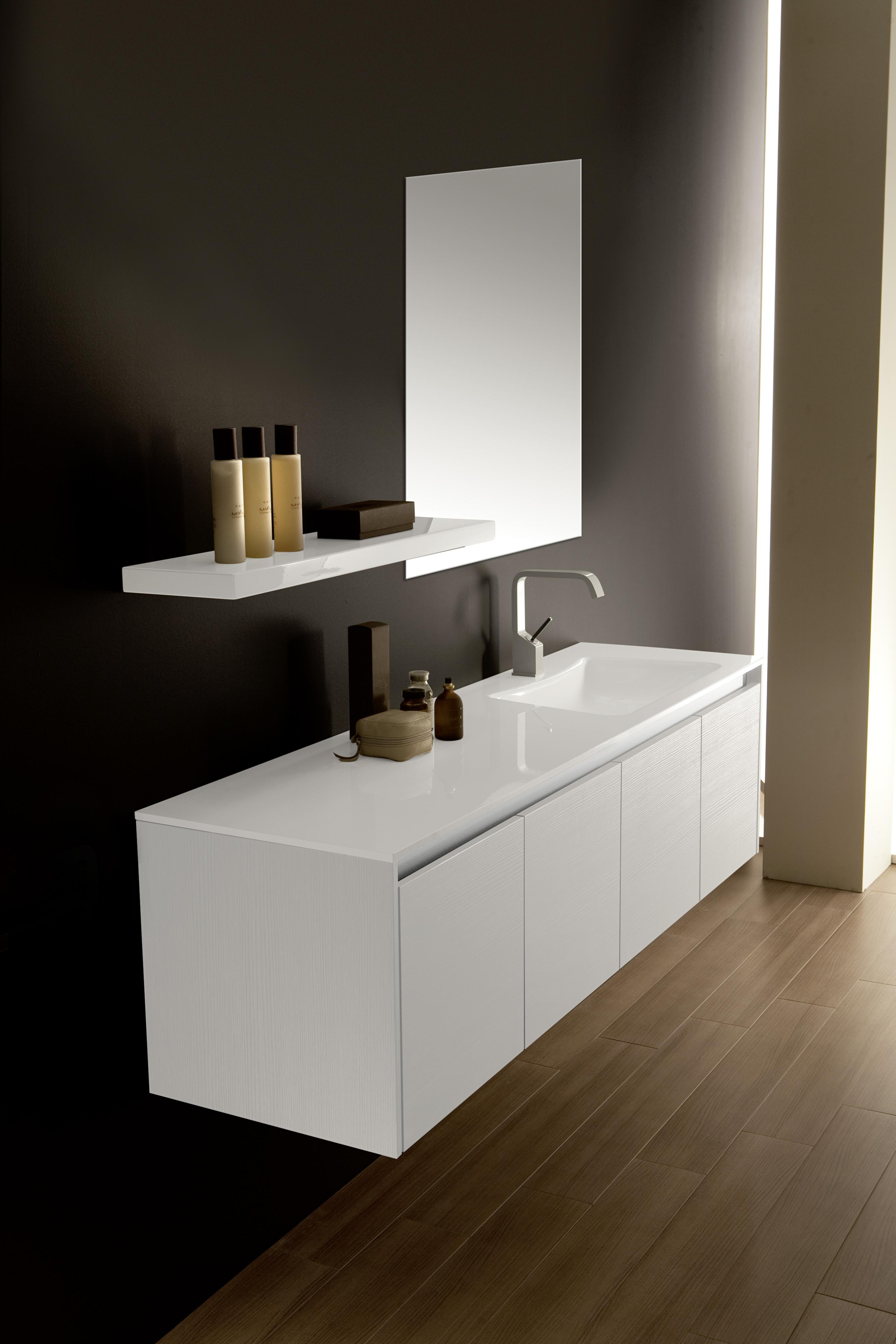 Mensole Bagno Design : Mensole bagno design. Mensole da bagno design ...