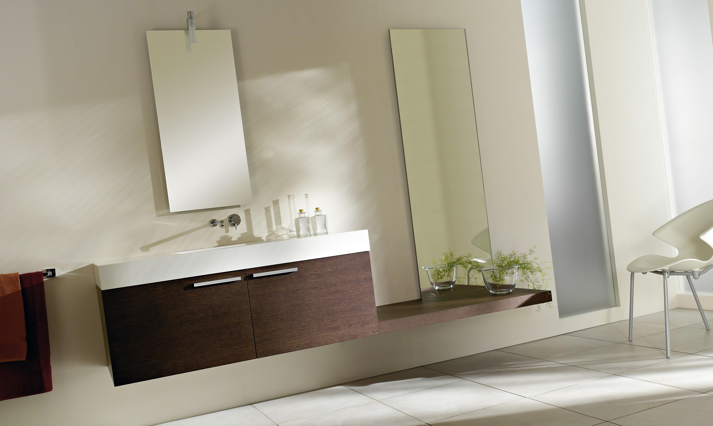 Mensola Bagno Lavabo : Mensola bagno appoggio lavabo. Mensola ...